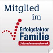 Erfolgsfaktor-Familie