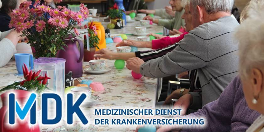MDK-Pruefung-01