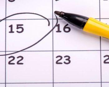 Plan-Jan-Feb-20